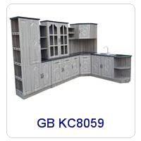 GB KC8059